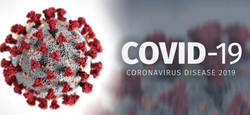 Coronavirus And its Treatment